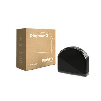 FIBARO Dimmer2