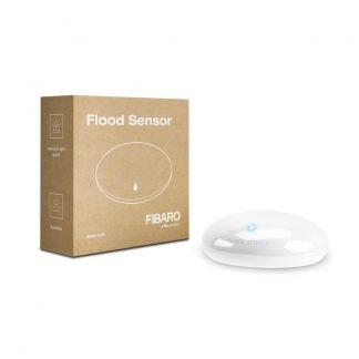 FIBARO Water sensor